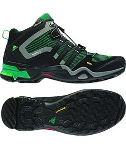 Adidas Terrex Fast X Mid GTX Hikking Boots