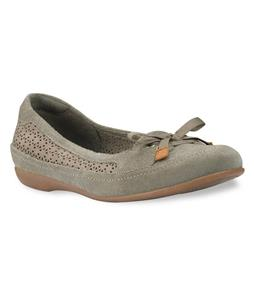 Timberland Earthkeepers Falmouth Ballerina Shoes Slip Ons