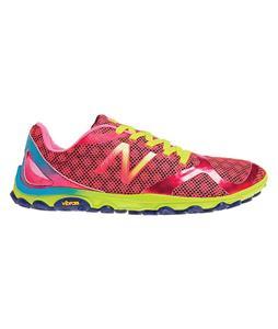 New Balance WR20V2 Minimus Running Shoes