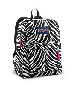 Jansport Superbreak Backpack 25L