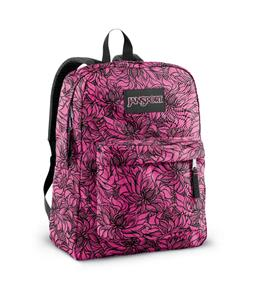 Jansport High Stakes Backpack 25L