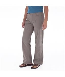 Royal Robbins Discovery Hiking Pants