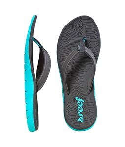Reef Shore Drift Sandals