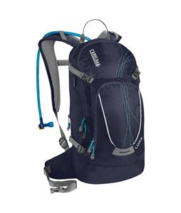 Camelbak L.U.X.E. 100 Oz Hydration Pack