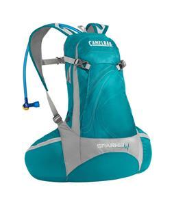 Camelbak Spark 10 LR Hydration Pack 7.5L