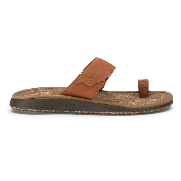 Olukai Hauhoa Sandals