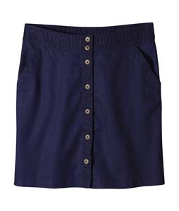 Patagonia Summertime Skirt