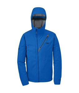 Outdoor Research Transonic Jacket