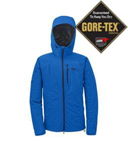 Outdoor Research Foray Gore-Tex Jacket