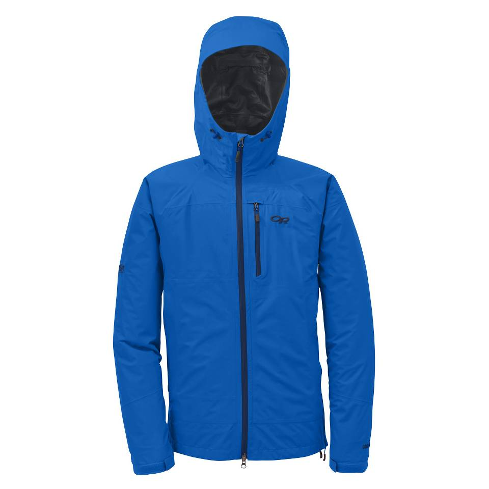 On Sale Outdoor Research Foray Gore Tex Jacket Up To 45 Off