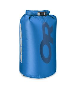 Outdoor Research Durable Dry Bag