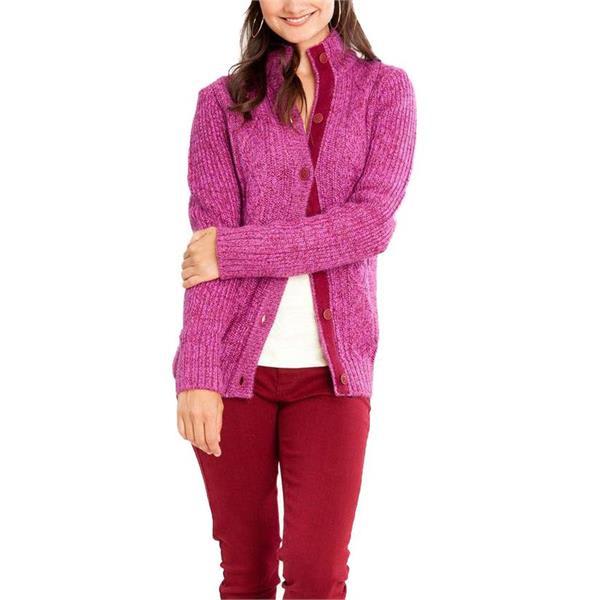 Carve Designs Bernal Sweater