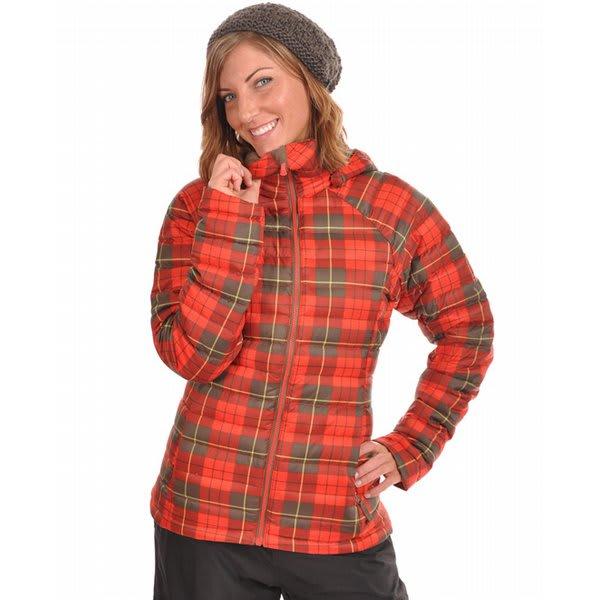 Burton Ak Baker Insulated Snowboard Jacket