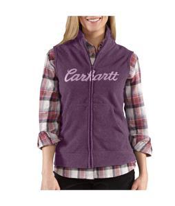 Carhartt Boyne Vest Fleece