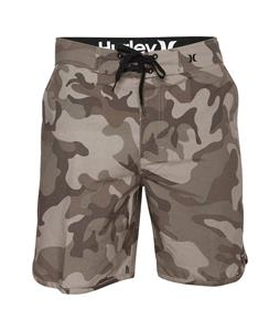 Hurley Cool By The Pool Boardwalk Shorts