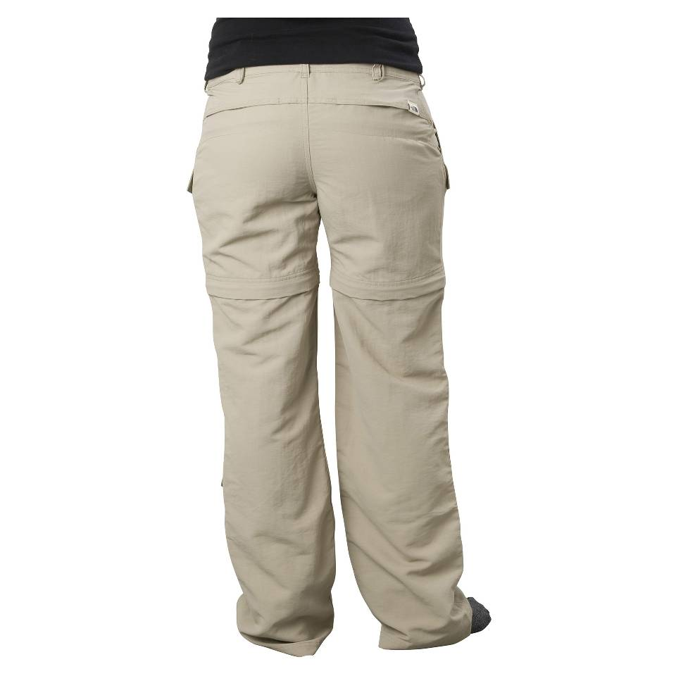 On Sale The North Face Paramount Valley Convertible Hiking