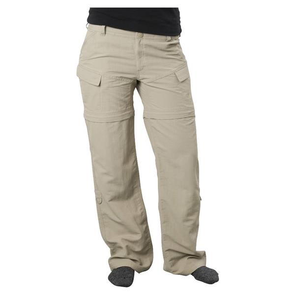 Awesome The North Face Paramount Valley Convertible Hiking Pants  Thumbnail 2