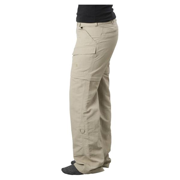 Beautiful On Sale The North Face Horizon Tempest Hiking Pants  Womens Up To 55