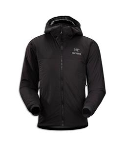Arc'teryx Atom LT Hoody Jacket