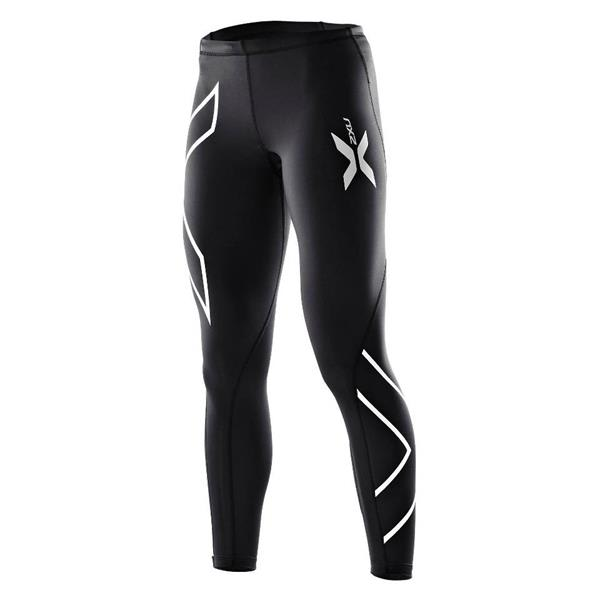 2XU Compression Tights Baselayer Pants