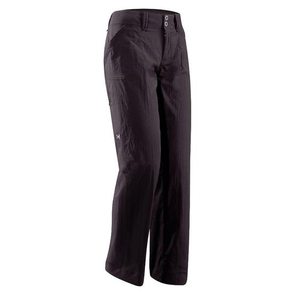Arcteryx Parapet Hiking Pants