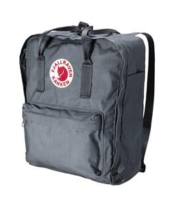 Fjallraven Kanken Backpack 16L