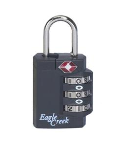 Eagle Creek Tsa Superlight Lock