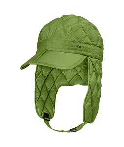Outdoor Research Transcendent Hat