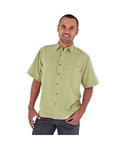 Royal Robbins Desert Pucker Shirt