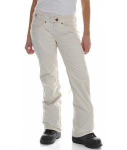 686 Levi Snowboard Pants