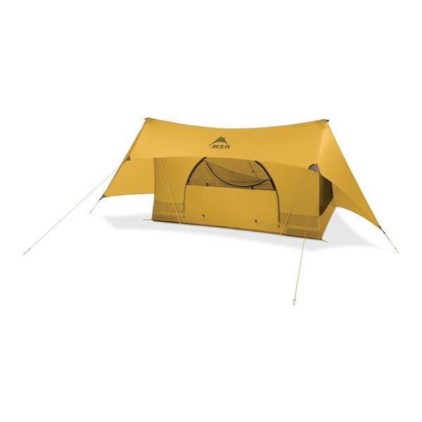 MSR Fast Stash Tent