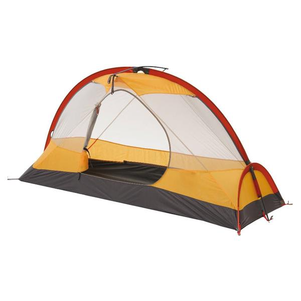 Exped Mira I Tent