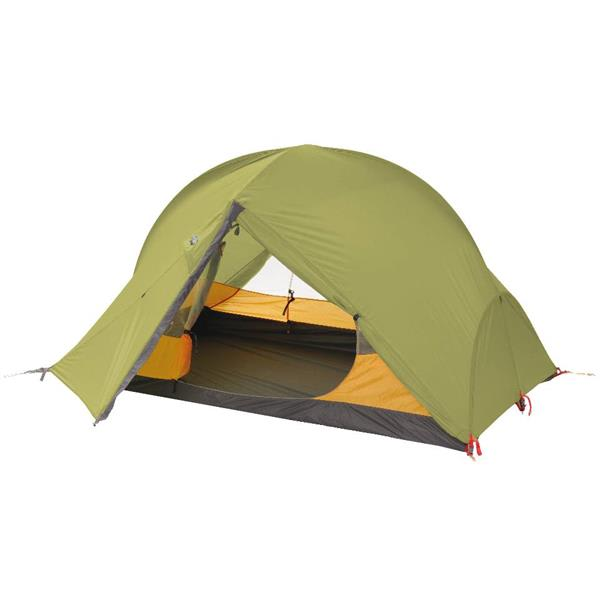 Exped Mira II Tent