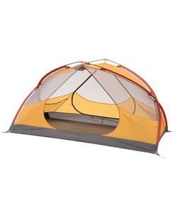 Exped Gemini II Tent
