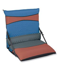 Therm-a-Rest Trekker 25 Camp Chair