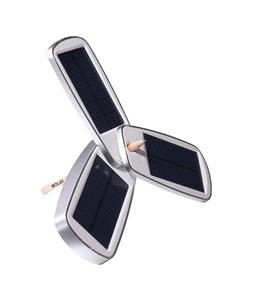 Solio Classic2 Solar Charger