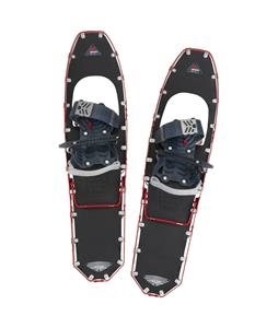 Mountain Safety Research Lightning Axis 30 Snowshoes
