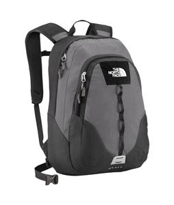 The North Face Vault Backpack 26L