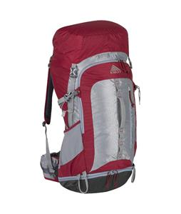 Kelty Rally 45L Backpack