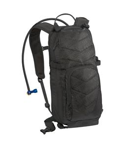 Camelbak Agent 100 Oz Hydration Pack