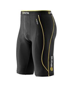 Skins A200 Shorts
