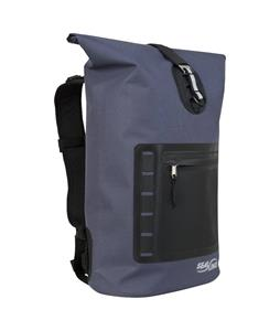 Seal Line Urban Backpack