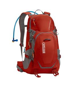 Camelbak Fourteener 100 Oz Hydration Pack