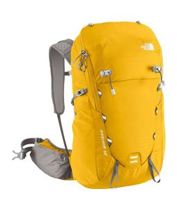 The North Face Casimir 32 Backpack