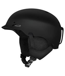 Smith Gage Snow Helmets