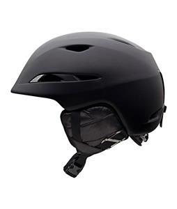 Giro Montane Snow Helmets
