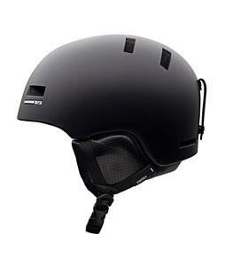 Giro Shiv 2 Snow Helmet