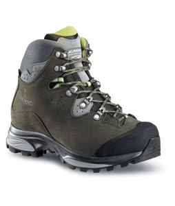 Scarpa Hunza GTX Hiking Boots