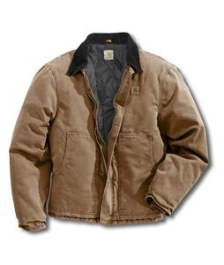 Carhartt Sandstone Traditional