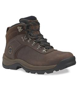 Timberland Flume Waterproof Mid Hiking Boots
